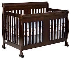 best convertible crib bed rail gallery of cribs set