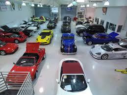 vehicle upholstery shops upholstery upholstery shop for cars sensational upholstery shop