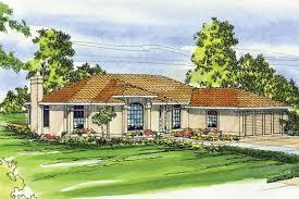 mediterranean house plans plainview associated designs building