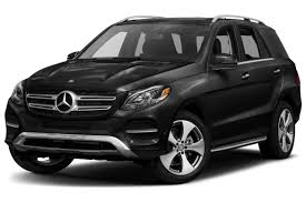 mercedes benz jeep matte black recall alert 2016 2017 mercedes benz gle class suvs news cars com