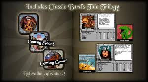 the bard s tale apk the bard s tale saunters in to an android pub near you packs cary