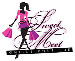 online boutique home sweetmeet online boutique