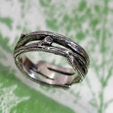 unique wedding rings for 10 unique wedding rings for your dot women