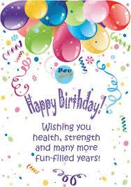A Happy Birthday Wish The 25 Best Happy Birthday Wishes Ideas On Pinterest Birthday