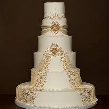 wedding cakes dallas s cakes wedding cake dallas tx weddingwire