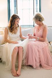 Dress Barn Mother Of The Bride Dresses How To Make A Detail Light Wedding Seem Like More Blog Honeybook