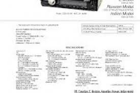 sony cdx fw570 wiring diagram 4k wallpapers