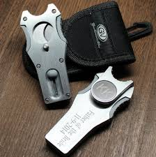 aluminum gifts gentleman s vice 5 in 1 cigar cutter with divot repair tool in
