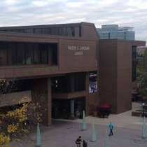 University Of Cincinnati Help Desk University Of Cincinnati Student Worker Salaries Glassdoor