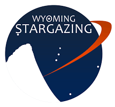 Where Is Wyoming On The Map Wyoming Stargazing 2017 Total Solar Eclipse In Jackson Hole Wy