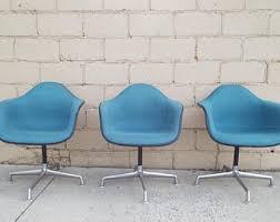 Herman Miller Armchair Herman Miller Chair Etsy