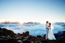 san francisco photographers you we photography photography san francisco ca weddingwire