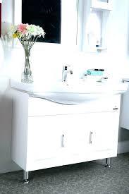 foremost bathroom medicine cabinets amazon bathroom cabinets foremost bathroom medicine cabinets
