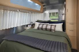 eddie bauer airstream bedding airstream interiors pinterest