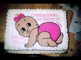 baby shower cakes boys diy baby shower cakes decorating ideas for boys