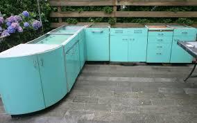 vintage metal kitchen cabinets 1930s metal kitchen cabinets functionalities net