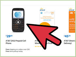 Mobile Plans by How To Find Free Cell Phone And Cheap Plans 11 Steps