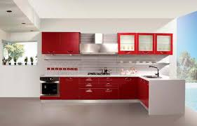Kitchen Colour Design Ideas 18 Outstanding Colorful Kitchen Designs To The Monotony In