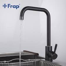 paint kitchen sink black frap new stainless steel antique black spray paint kitchen sink