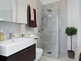 minimalist bathroom design ideas simple modern minimalist bathroom design 4 home ideas