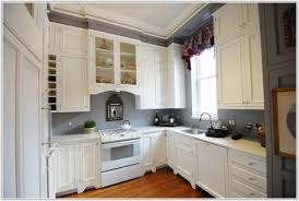 how to remove grease from wood cabinets cleaner for greasy kitchen cabinets home furniture design