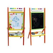 tableau de bureau bureau tableau enfant achat vente jeux et jouets pas chers