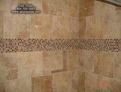 Bathroom Tub Tile Ideas - bathroom tile design custom tile ideas tub shower tile photos