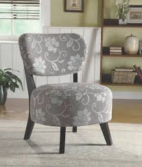 Home Goods Reno by Accent Chairs Homesense Bedroom And Living Room Image Collections