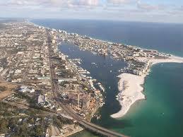 fort walton beach florida here i got my bachelor u0027s u0026 masters