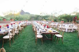 scottsdale wedding venues sip and twirl fanciful events i sip and twirl arizona event