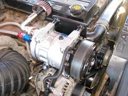 dodge cummins alternator onboard air compressor powered by cummins dodge cummins diesel forum