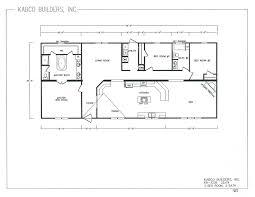 Kb Home Floor Plans by Kabco Builders Inc In Boaz Al Manufactured Home Manufacturer