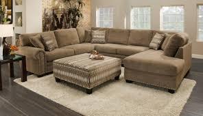 European Sectional Sofas Curious Ideas Sofa Beds Cork Perfect Sofa Table Granite Top Dazzle