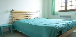chambre verte location vacances avec chambre lac chalain jura chalainrental