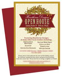 open house invitation business open house invitation templates cloudinvitation