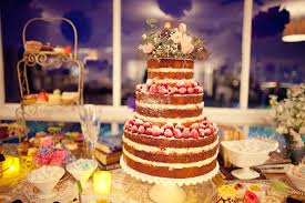 unusual wedding cakes unusual wedding cakes ideas 2014 the