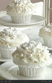 Buttercream Frosting For Decorating Cupcakes Mocha Cupcakes With Espresso Buttercream Frosting Recipe Mocha