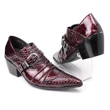 wedding shoes online india indian shoes collection 2012 wedding shoes men