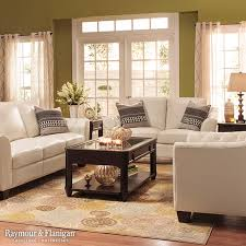 raymour and flanigan leather sofa free messina leather sofa collection intended for new house