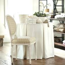 dining room tablecloths 143 drop dead gorgeous accessories for table decoration with