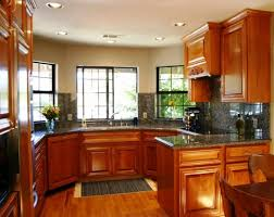 Kitchen Remodeling Ideas On A Budget Kitchen Ideas Kitchen Cupboard Ideas Small Kitchen Makeovers On A