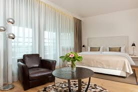 Wyndham Berlin Excelsior Hotel Rooms Berlin City