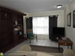 421 sunset dr 6 pompano beach fl 33062 studio apartment for