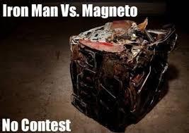 Magneto Meme - feeling meme ish x men movies galleries paste