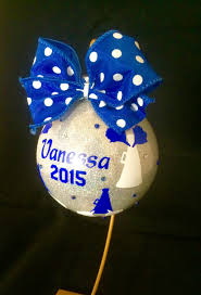 ornament ornament for cheer
