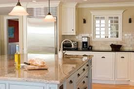 metal kitchen cabinets manufacturers metal kitchen cabinet cabinet ideas kitchen cabinets liquidators