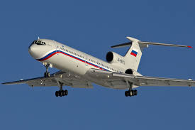 russian air force plane flies above pentagon capitol cia zero