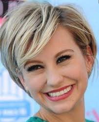 hairstyles short on an angle towards face and back 50 best hairstyles for square faces rounding the angles squares