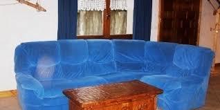 chambre d hote pralognan la vanoise le barioz une chambre d hotes en savoie en rhône alpes album photos