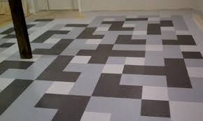 tagged floor tile pattern generator archives home wall decoration